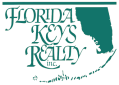 Florida Keys Realty Logo
